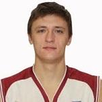 Андрей Ширкин