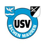 Usv Eschen-Mauren - logo