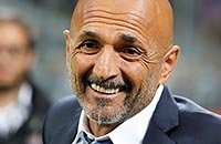 Показываем крутую Италию: «Интер» против «Фиорентины»
