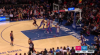 Trey Burke with 15 Assists  vs. Detroit Pistons