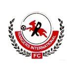 Enugu Rangers International FC - logo