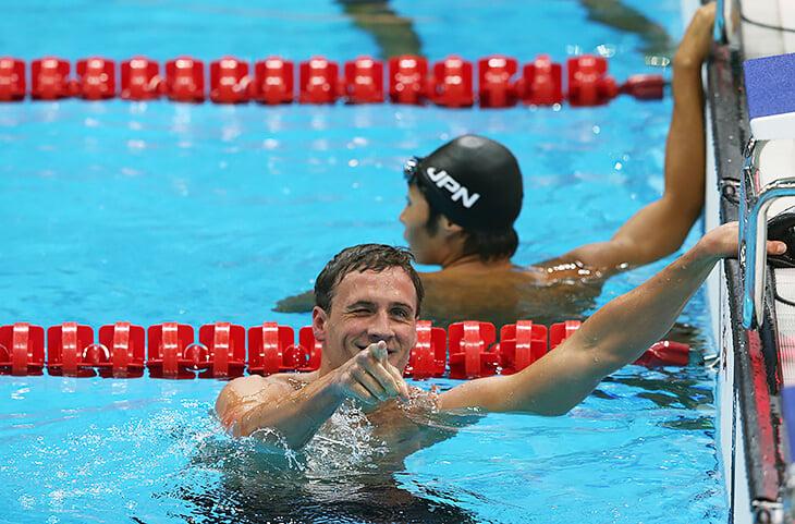 На Олимпиаде в Токио спортсменам раздадут 160 тысяч презервативов