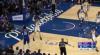 Joel Embiid with 33 Points vs. Sacramento Kings