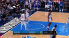 Top Performers Highlights from Dallas Mavericks vs. Golden State Warriors