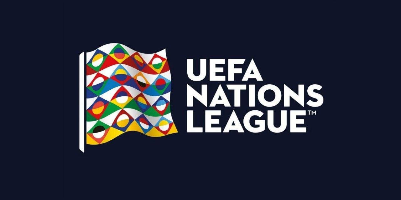 Лига наций. Испания и Франция встретятся в финале, Италия обыграла Бельгию в матче за 3-е место
