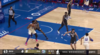Joel Embiid, Kyrie Irving Top Points from Philadelphia 76ers vs. Brooklyn Nets