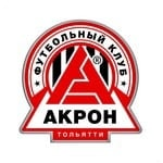 Akron Tolyatti - logo