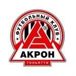Акрон - logo