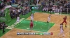 DeMar DeRozan with 24 Points  vs. Boston Celtics