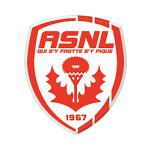 Nancy - logo