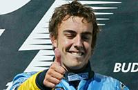 11 самых молодых победителей Гран-при «Формулы-1»
