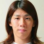 Саори Йосида