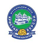 Кристалл Херсон - logo
