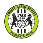 Форест Грин - logo