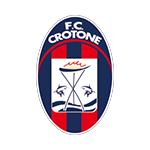 Кротоне - статистика Италия. Серия B 2000/2001