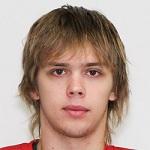 Никита Точицкий
