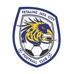 Петалинг-Джая Сити