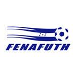 South Africa - logo