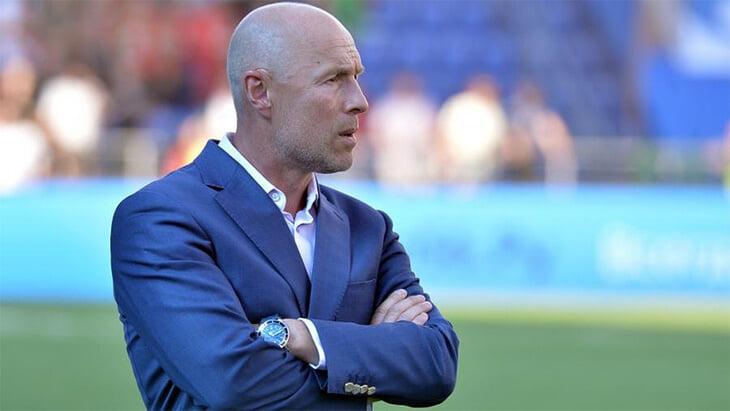 «Сочи» – стыд. Отказываются переносить игру с «Ростовом», хотя их игру с «Оренбургом» в декабре подвинули из-за ОРВИ