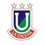 Deportes Union La Calera - logo