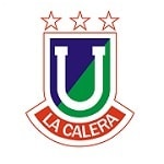 Унион Ла-Калера - logo