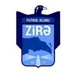 Зиря - logo