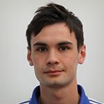 Сергей Корсак