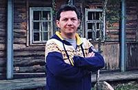 Евро-2016, ставки на спорт, Георгий Черданцев