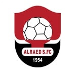 Al Fateh SC - logo