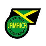Ямайка U-17 - logo