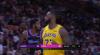 LeBron James (51 points) Highlights vs. Miami Heat