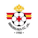 Биркиркара - статистика Мальта. Высшая лига 2015/2016