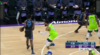 De'Aaron Fox with 30 Points vs. Minnesota Timberwolves