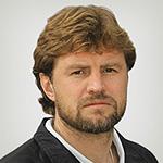 Сергей Шустиков