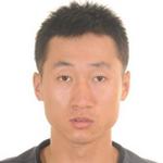 Ван Чжэньдун