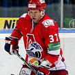 Локомотив, Владислав Третьяк, Брендан Шенахан, Николай Хабибулин, НХЛ, Игорь Королев, КХЛ