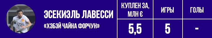 https://s5o.ru/storage/simple/ru/edt/01/58/41/55/rueaaba862c3b.png