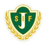 Jonkopings Sodra - logo