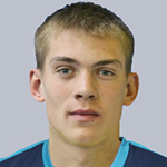 Евгений Гошев