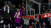 Luka Doncic, Karl-Anthony Towns Highlights from Minnesota Timberwolves vs. Dallas Mavericks