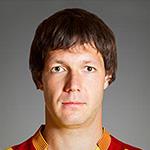 Александр Горбатюк