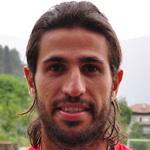 Георгиос Пелагиас