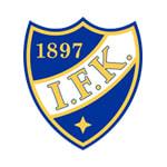 HIFK - logo