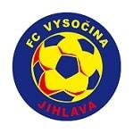 FC Vysocina Jihlava - logo