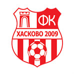 Botev Galabovo - logo