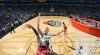 GAME RECAP: Pelicans 123, Nuggets 114