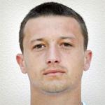 Никола Тонев