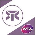 WTA Brasil Tennis Cup