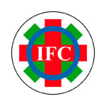 Ипатинга - logo
