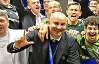 Станислав Черчесов, Кубок Польши, Легия, видео